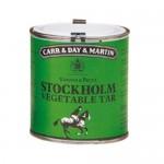 ALQUITRAN STOCKHOLM 455ML CARR&DAY