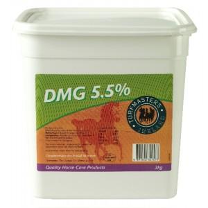 Dmg.com