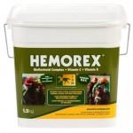 HEMOREX 1.5 KG.
