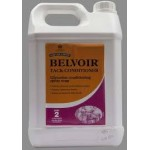 JABONCILLO 5 LITROS (2)TACK CONDITIONER