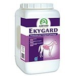 EKYGARD 2,4KG