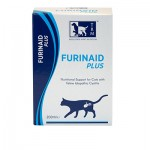 FURINAID PLUS GATOS 200ML